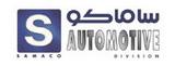 group-logo-4