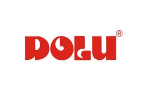 dolu-logo
