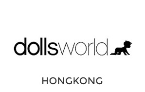 toy_01_0005_dollsworld-logo-web