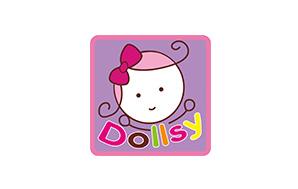 dollsy